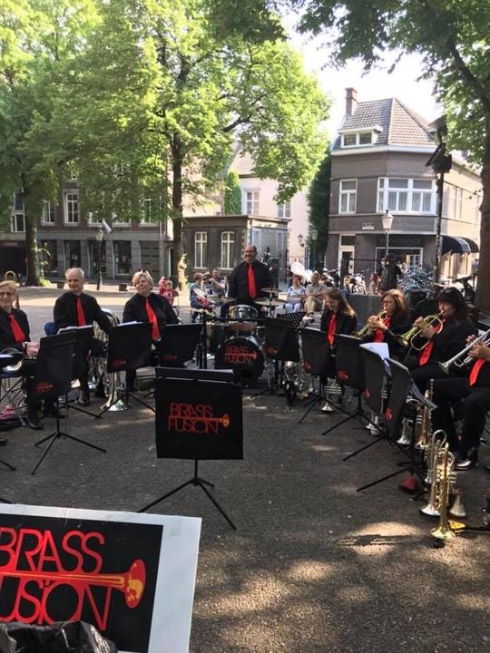 BH Holland 2018 17a