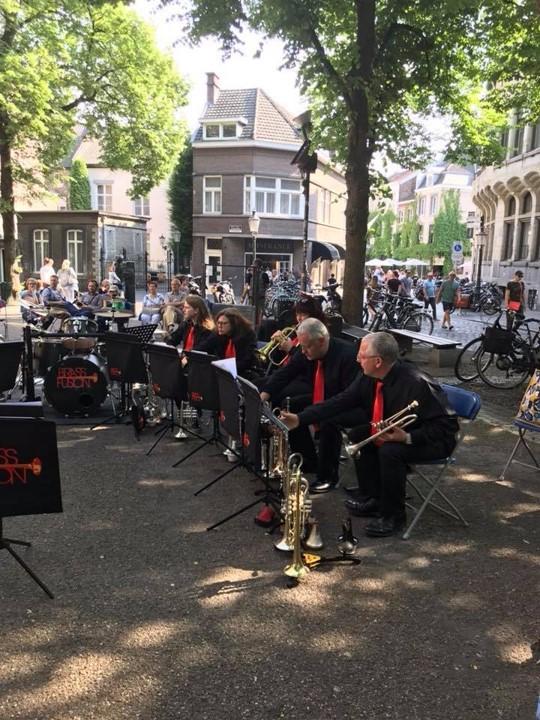 BH Holland 2018 17b