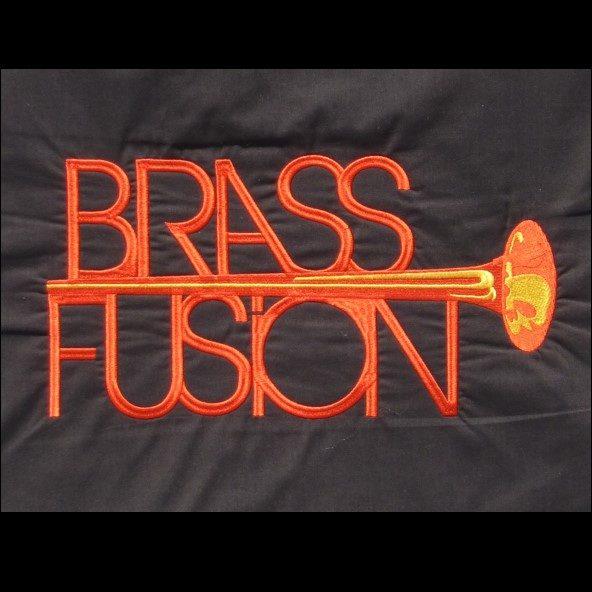 cropped-bf-logo.jpg