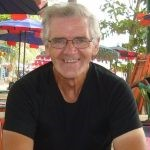David Hughes 2