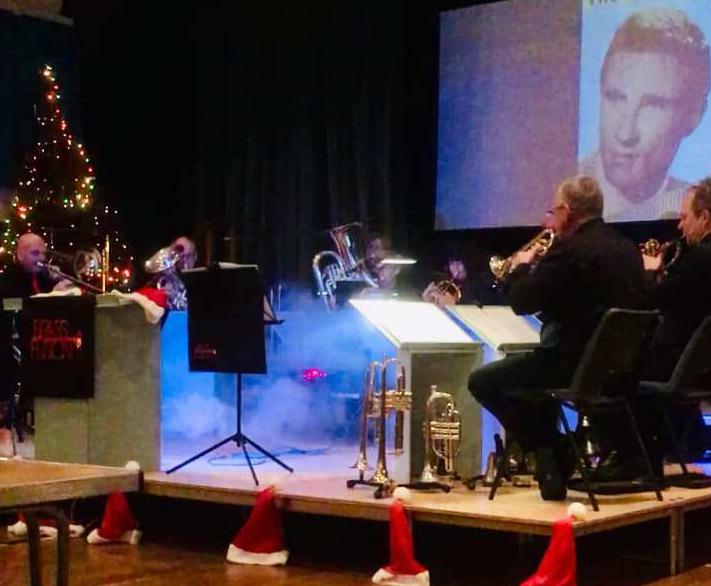 181209-bf-christmas-concert.jpg