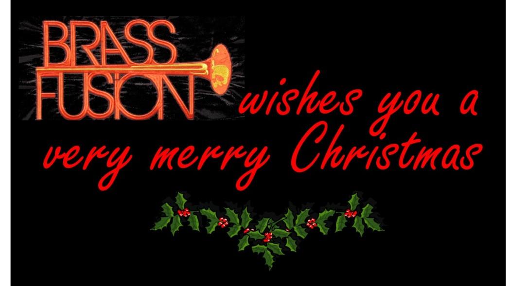 191209 Christmas poster