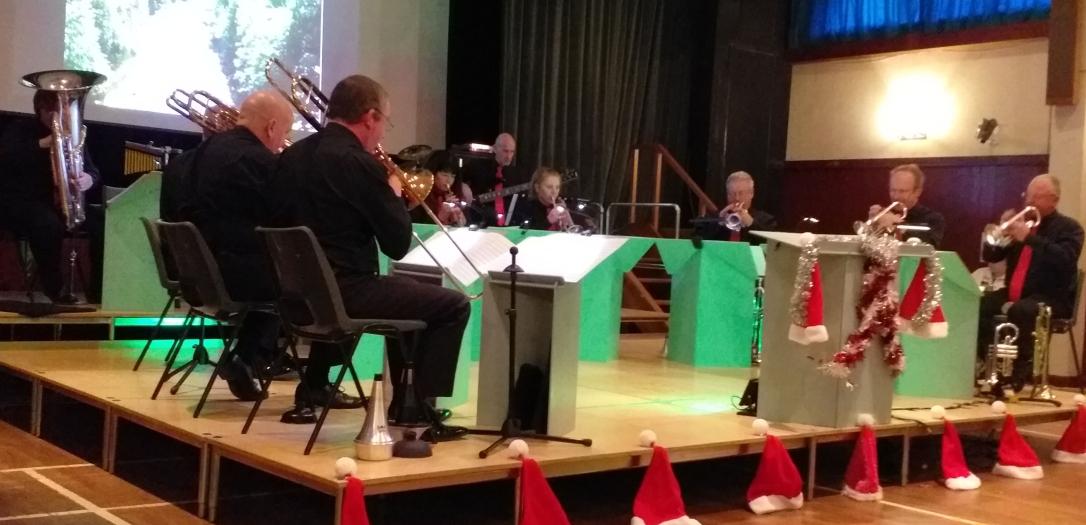 191218-bf-christmas-concert-5.jpeg